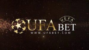 UFABET-1024x576