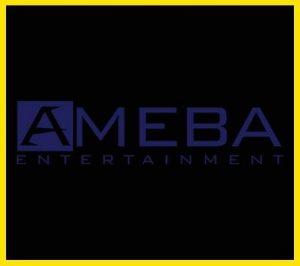 สล็อต ameba