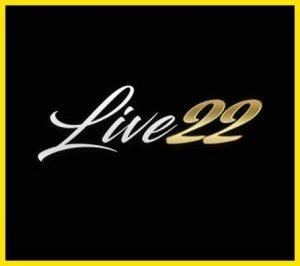 สล็อต live 22