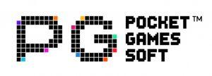 PG Soft Slot